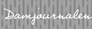 Damjournalen är min blogg och här vill jag dela egna och andras erfarenheter av hur man skapar sig ett gott liv.